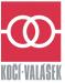 www.transformatory.cz
